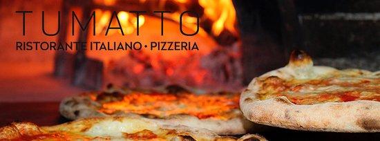 Tumatto - Ristorante Italiano e Pizzeria