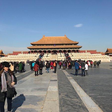 china spree travel map