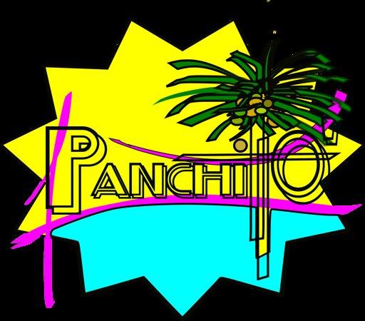 Panchitoo.com