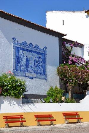 Sardoal,Portugal