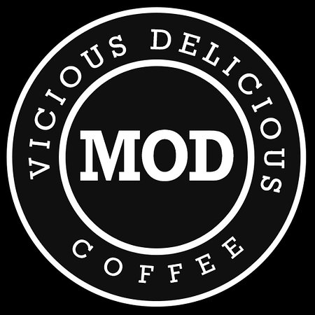 Vicious Delicious Coffee and Art Gallery at the Heart of Berlin. Serving Coffee , Bagels  and much more everyday from 8.00AM to 6.00PM