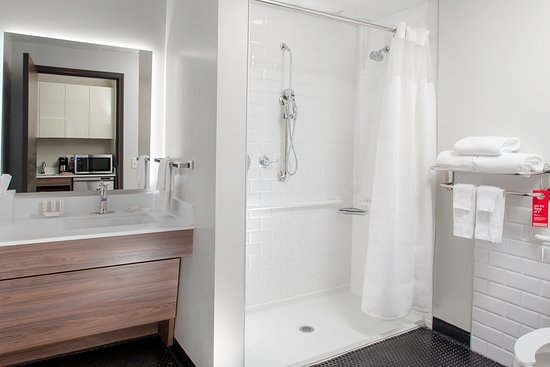 Interior - Picture of Fairfield Inn & Suites by Marriott Dallas Downtown - Tripadvisor
