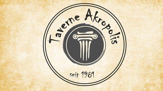 Taverne Akropolis - Die Grieche von Schönwald