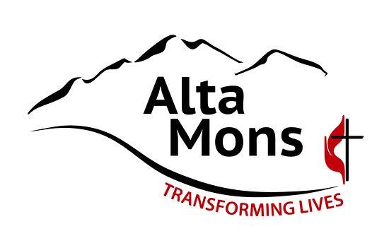 Alta Mons
