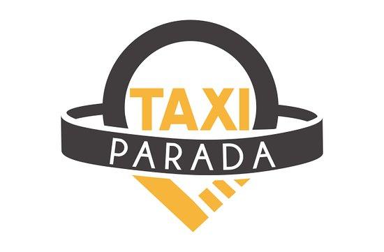 Taxi Parada