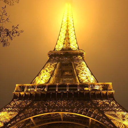 Parigi.it