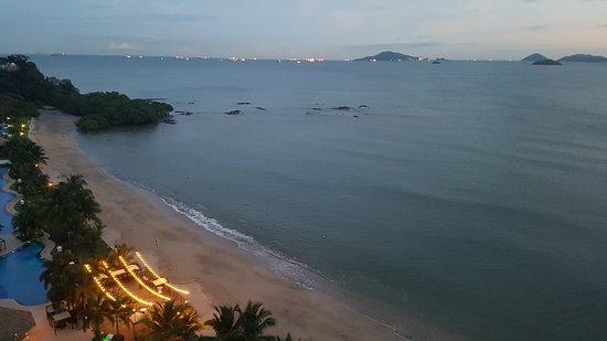 The Westin Playa Bonita Panama Updated 2018 Prices Hotel Reviews City Tripadvisor