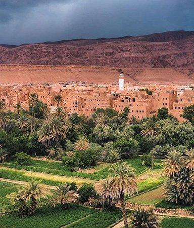 Viajes Todo Marruecos