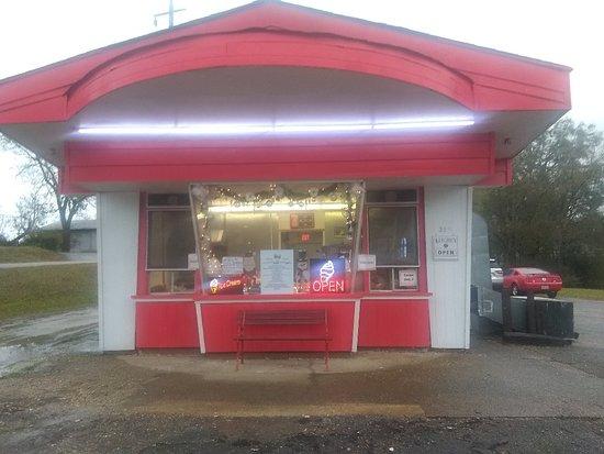Booneville صورة فوتوغرافية