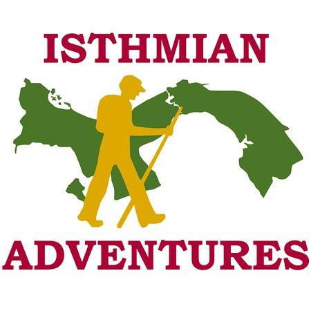 Isthmian Adventures