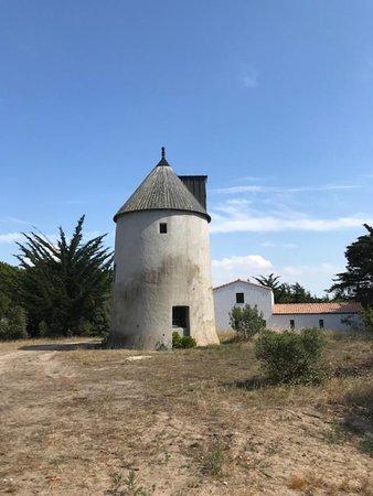 The Corner Is The True Hidden Gem of France
