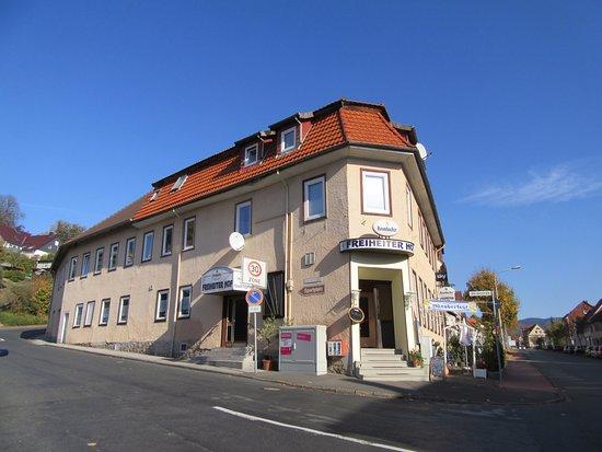 Osterode am Harz 사진