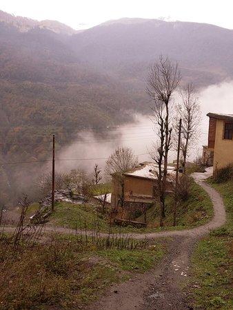 Masuleh Photo