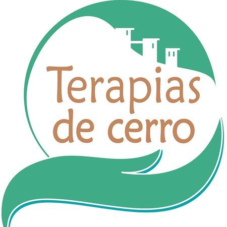 Terapias de Cerro