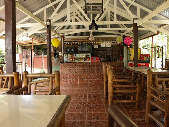 Jconfarm Bar and Lounge