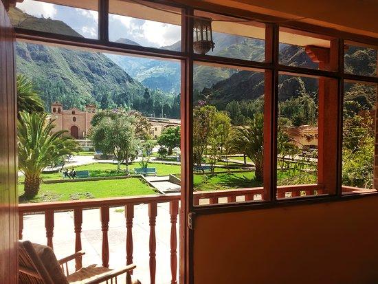 Coya, Peru: getlstd_property_photo