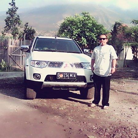 Ujung Genteng Photo
