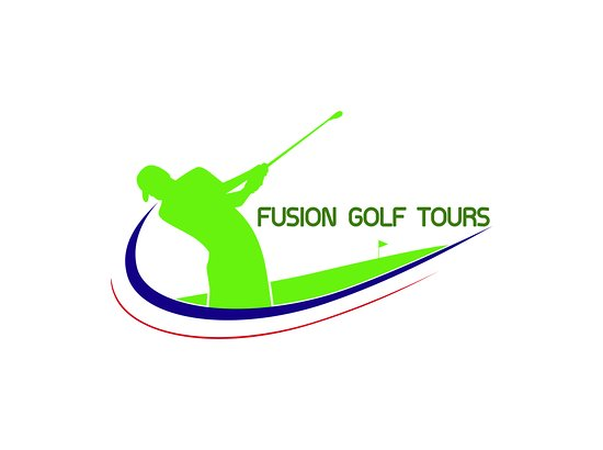 Fusion Golf Tours