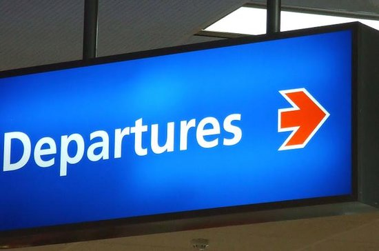 Hôtel vers l'aéroport PJIA: transfert...