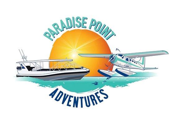Paradise Point Adventures