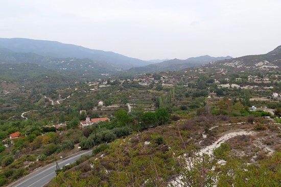 Foto de Distrito de Limassol
