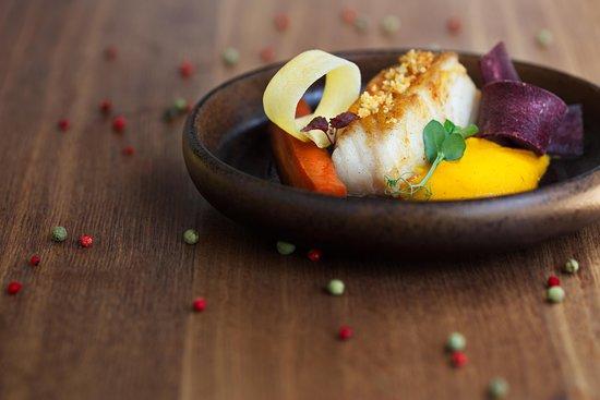 EAT ME, Lausanne - Menu, Prices & Restaurant Reviews - Tripadvisor