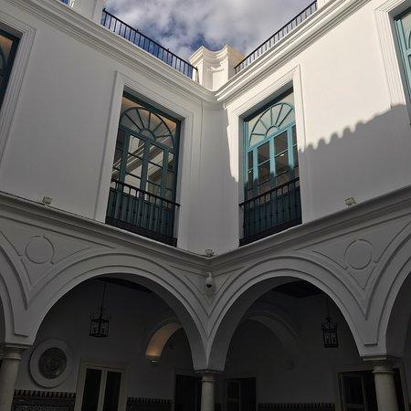 Casa Fabiola