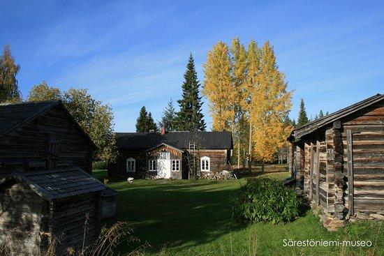 Foto de Kittilä