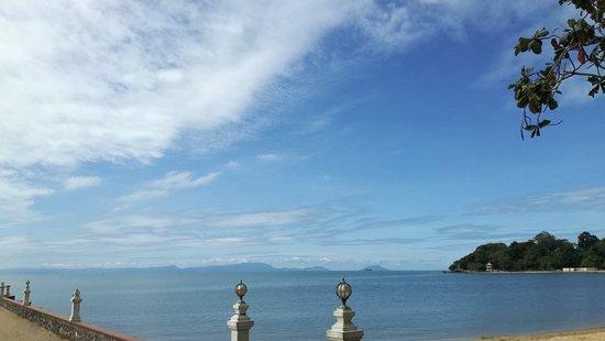 Kep Province Photo