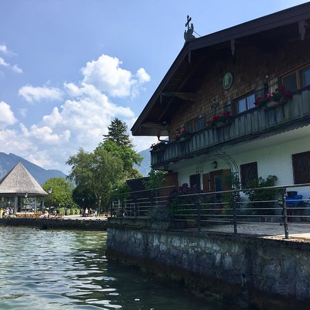 lake tegernsee 2019 all you need to know before you go with rh tripadvisor com