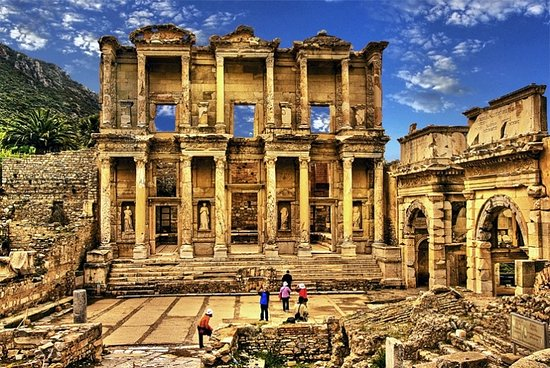 Aydin, Turcja: getlstd_property_photo