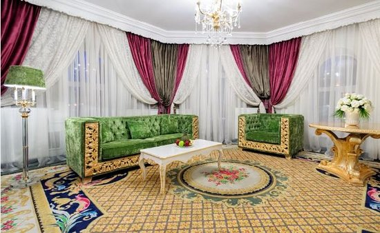 royal grand hotel 47 8 6 updated 2019 prices reviews rh tripadvisor com