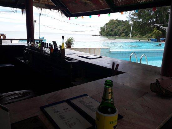 Fotografie Twin Bay Resort