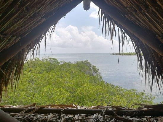 Foto de Isla Tintipán