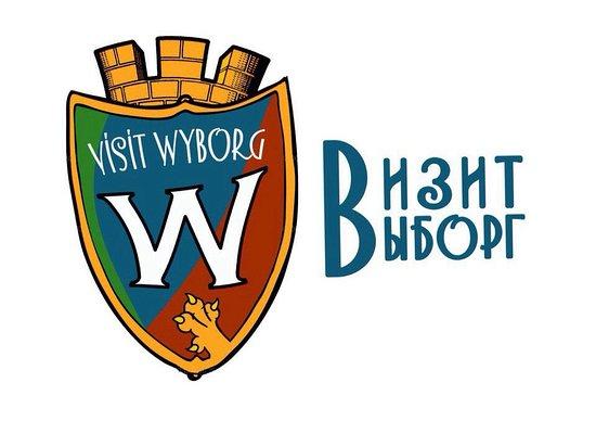 Visit Wyborg