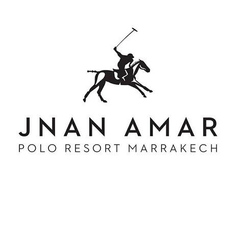 Jnan Amar Polo Resort