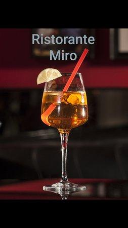 Pfarrkirchen, Γερμανία: Cafe Miro