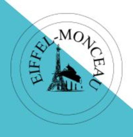 EIFFEL-MONCEAU TRANSPORTS