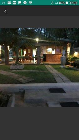 DiyaSisila Restaurant Photo
