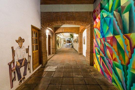 Los 10 mejores hoteles boutique de Oaxaca en 2021