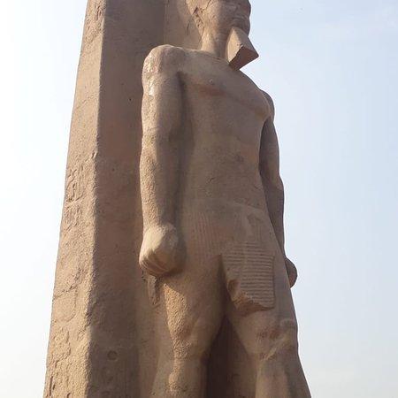 Foto Giza Governorate