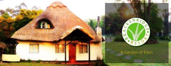 Mutare Φωτογραφία