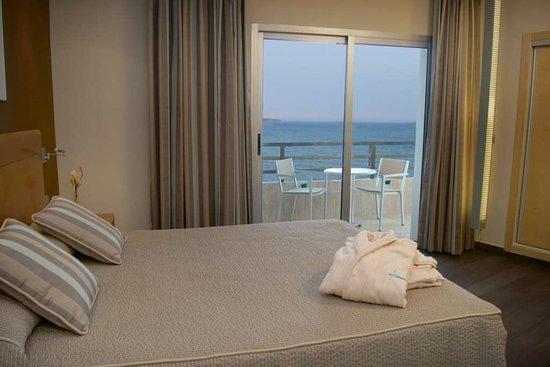 Hotel Spa Porta Maris & Suites del Mar
