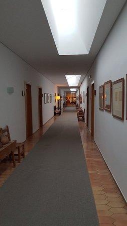 Parador de Ayamonte