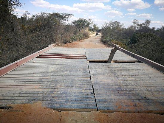 Bilde fra Toliara Province