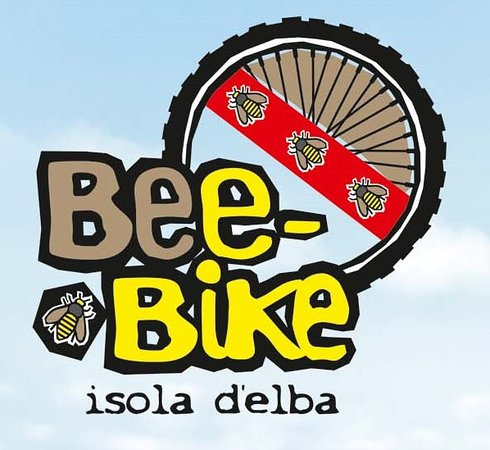Capoliveri, Włochy: Bee-Bike Isola d'Elba