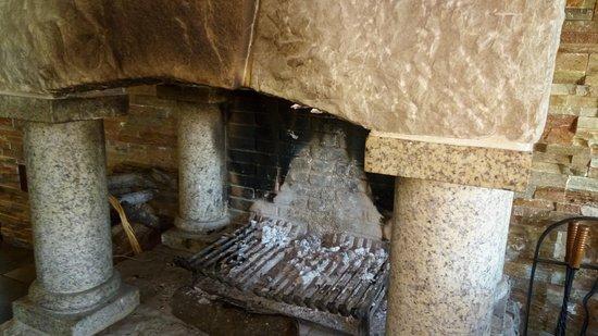 תמונה מGuadalix de la Sierra