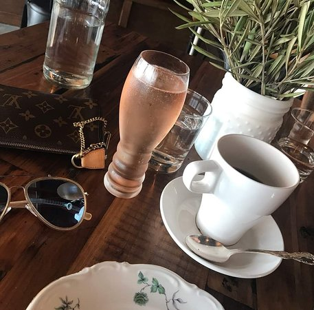 Maison Cafe + Market, Dana Point - Restaurant Reviews, Phone