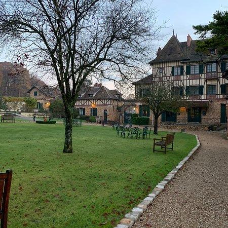 Romainville Photo
