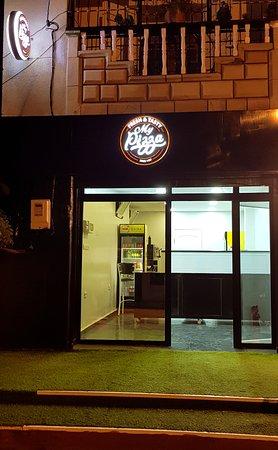 My Pizza: getlstd_property_photo